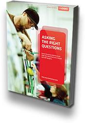 7 Questions Electronics & High Tech Manufacturers Should Ask ERP  Vendors