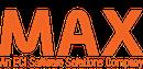 MAX Logo_ECi.png