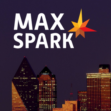 MAX Spark Widened.png